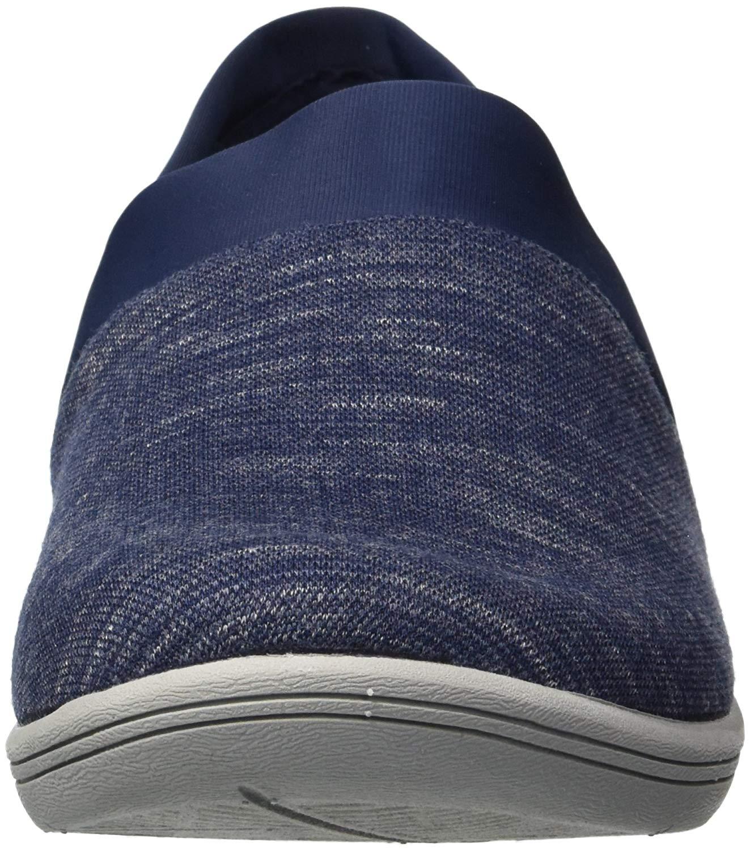 33fc0b8c80 Copper Fit Womens restore a line Low Top Slip On Fashion Sneakers   eBay