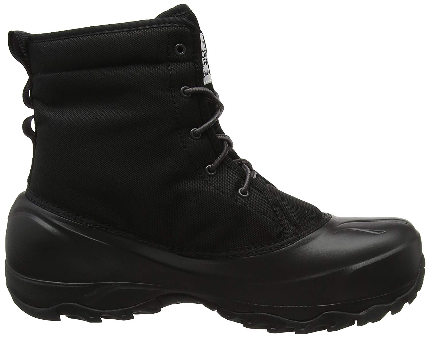 799b2c8f6a5 Details about The North Face Men's Tsumoru Boot, Black, Size 10.5 4QWj