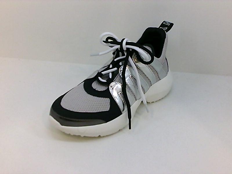 DKNY Women's Shoes Fashion Sneakers