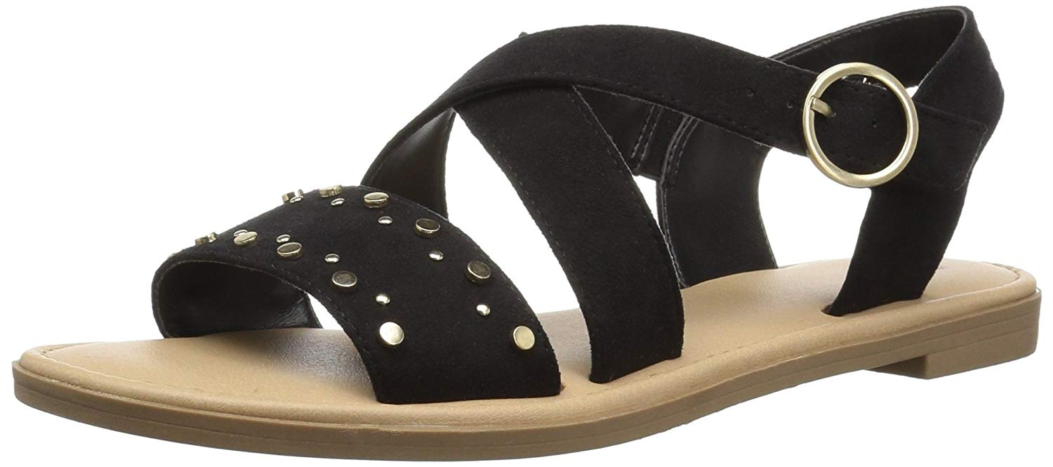 43a68a01e403 Dr. Scholl s Shoes Women s Evan Sandal