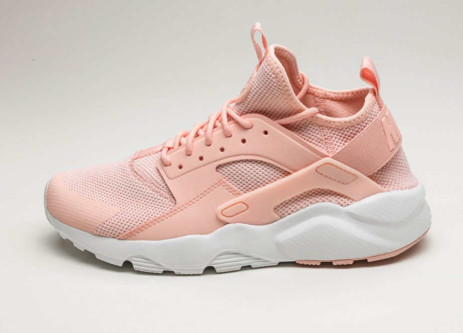 e66ca5c4b3e4 ... official store nike mens air huarache run ultra br low top lace up  running sneaker 40c88