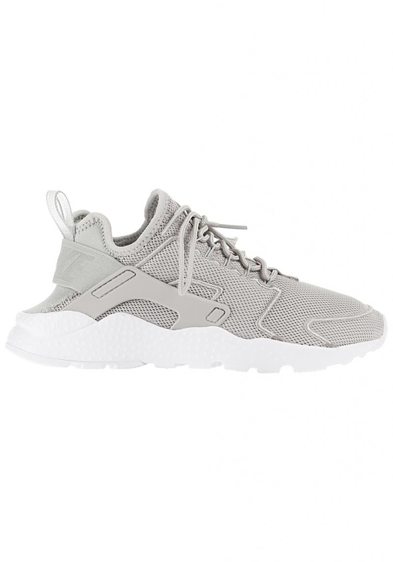 detailed look f5d85 c4722 Nike Mens Air Huarache Run Ultra BR Low Top Lace Up Running Sneaker