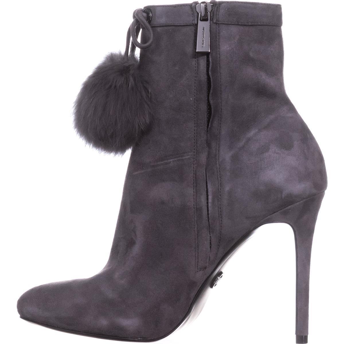 2e59f28782f Womens Fashion Boots Cheap - Libaifoundation.Org Image Fashion