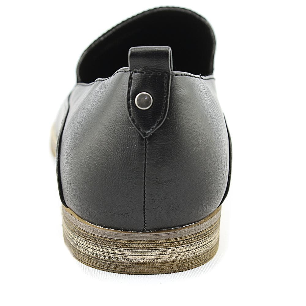 573c9f9eff0 Indigo Rd. Womens Hestley Closed Toe Loafers
