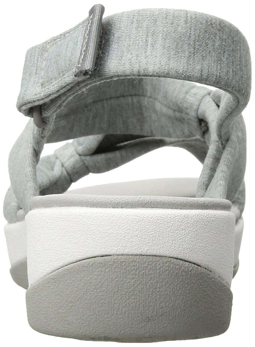 32e87d4d141 CLARKS Women s Arla Primrose Sandal