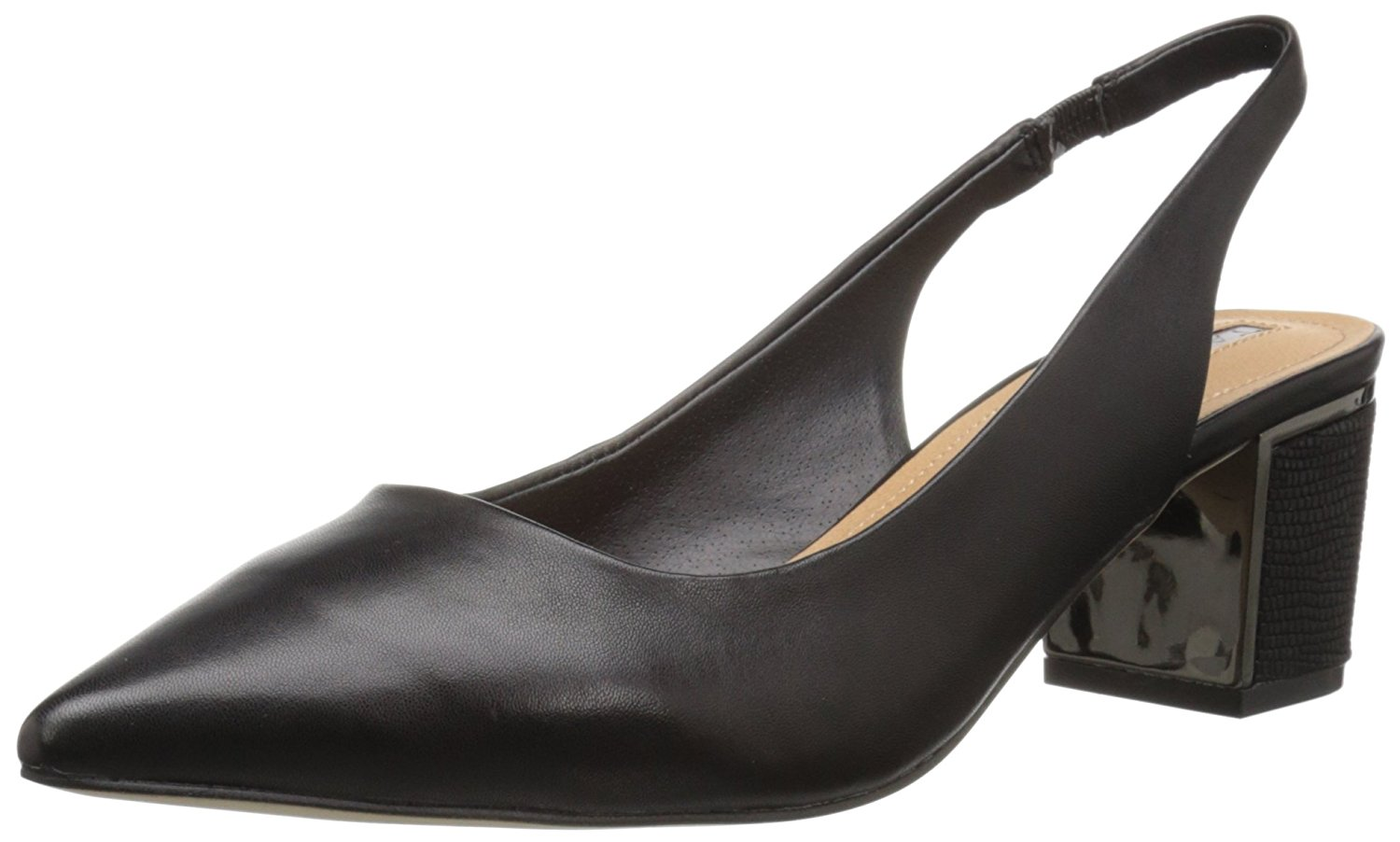 Pin Up Couture Couture Couture Smitten 10 Ladies Black Suede Open Shoes T Strap Sandal 3f6a4c