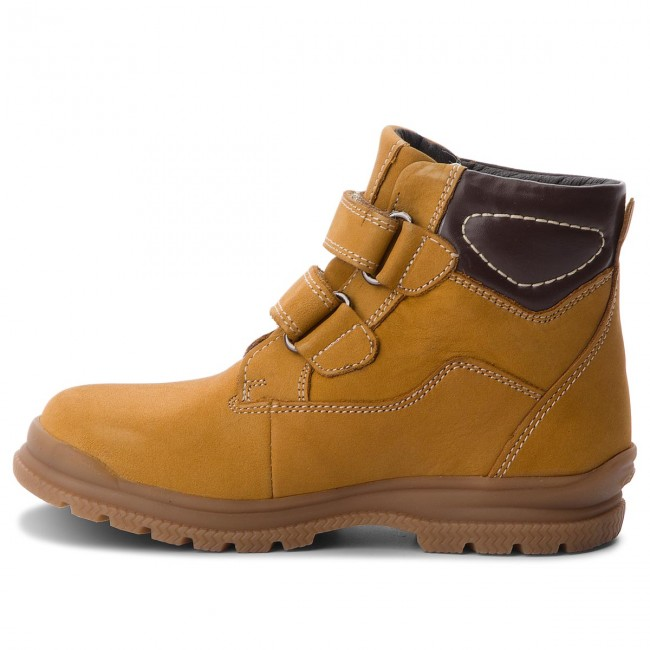 geox waterproof boots Online Here, geox Men Ankle boots