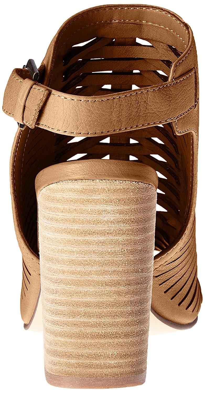 Chinese Sandalo Laundry Donna Sandalo Chinese Abito Torey 77796c