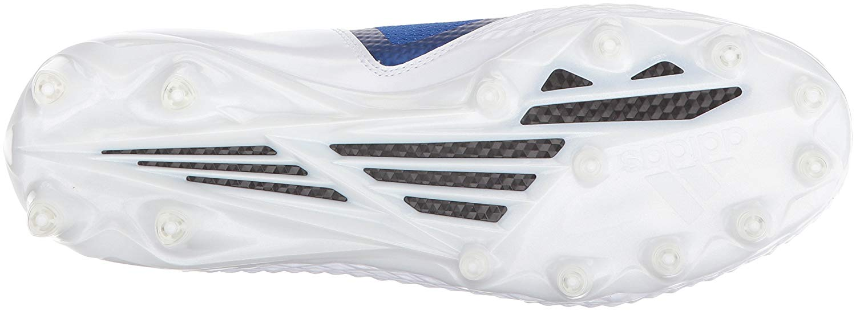 Adidas herren Freak X X X Carbon High High Tops Schnuersenkel Fussball Turnschuhe  | Luxus  5e842d