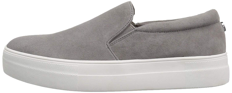 837b740258c Steve Madden Women s Gills Fashion Sneaker