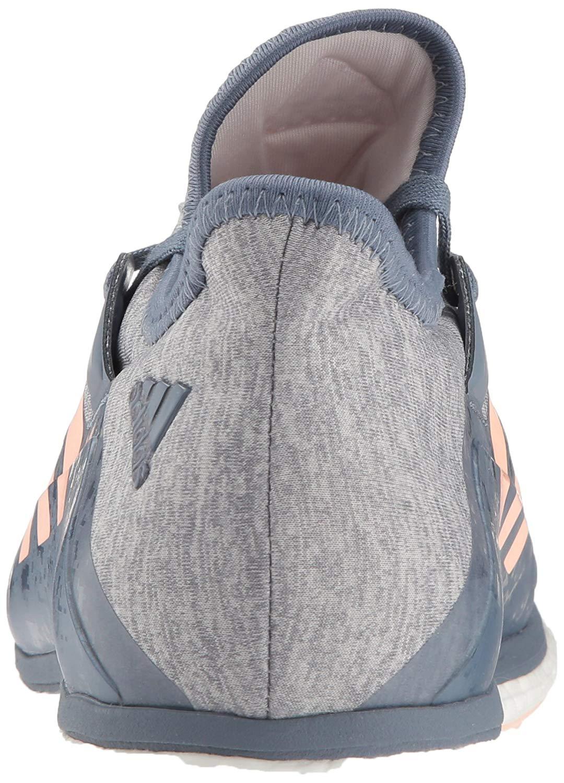 fc3c82601126 Details about adidas Originals Women's Fabela X Hockey Shoe