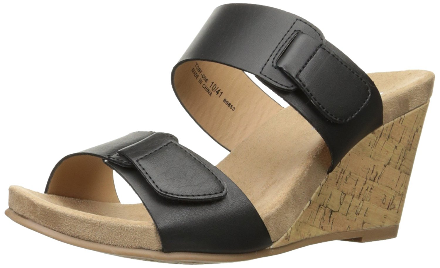 e321221ea CL by Chinese Laundry Women s Team Player Wedge