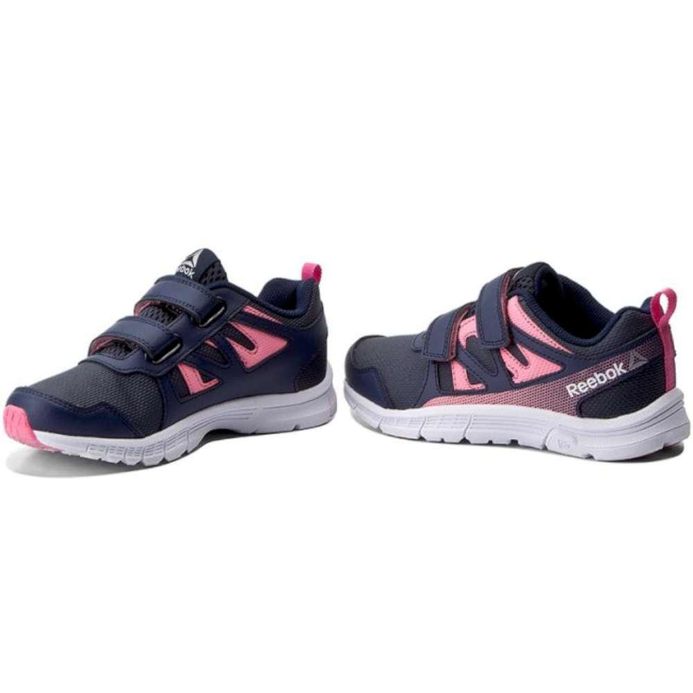 kids reebok shoes