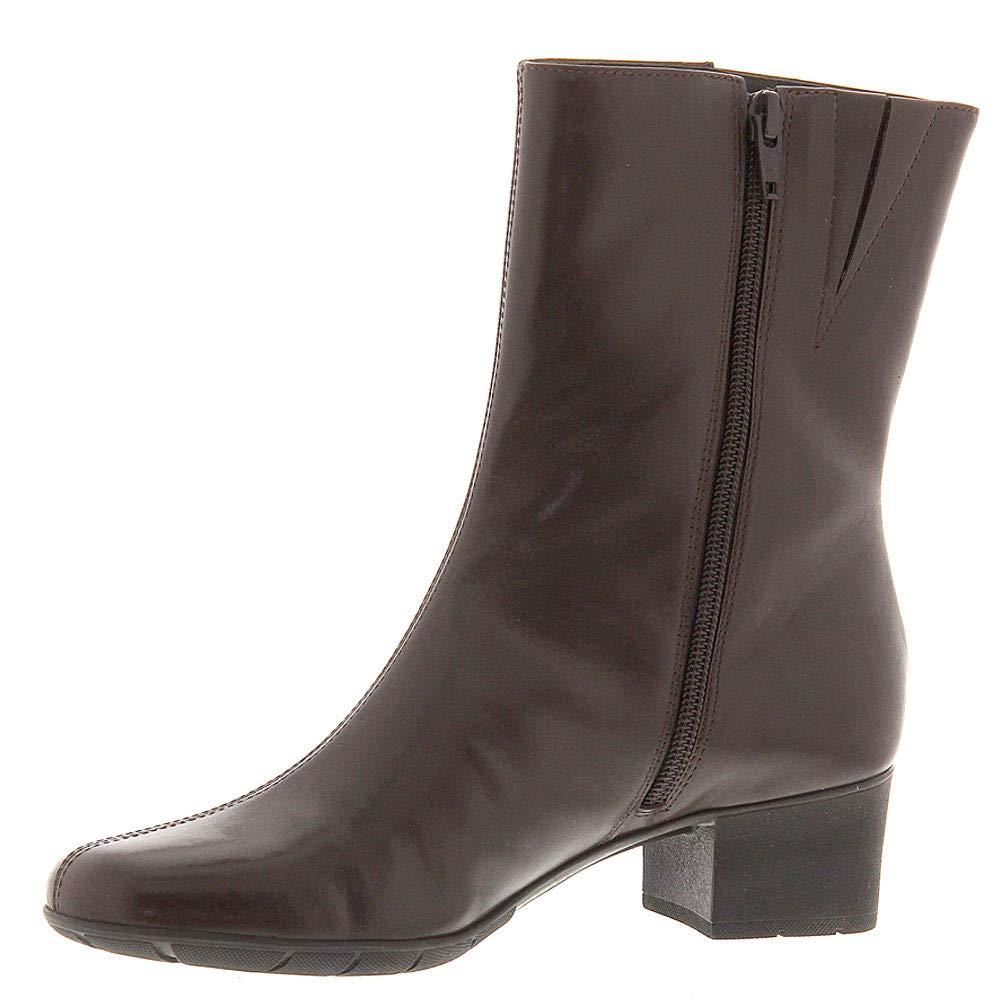 Walking Cradles mujeres Merlin cerrada cerrada cerrada dedo del pie fashion botas marrón tamaño 11  la mejor selección de