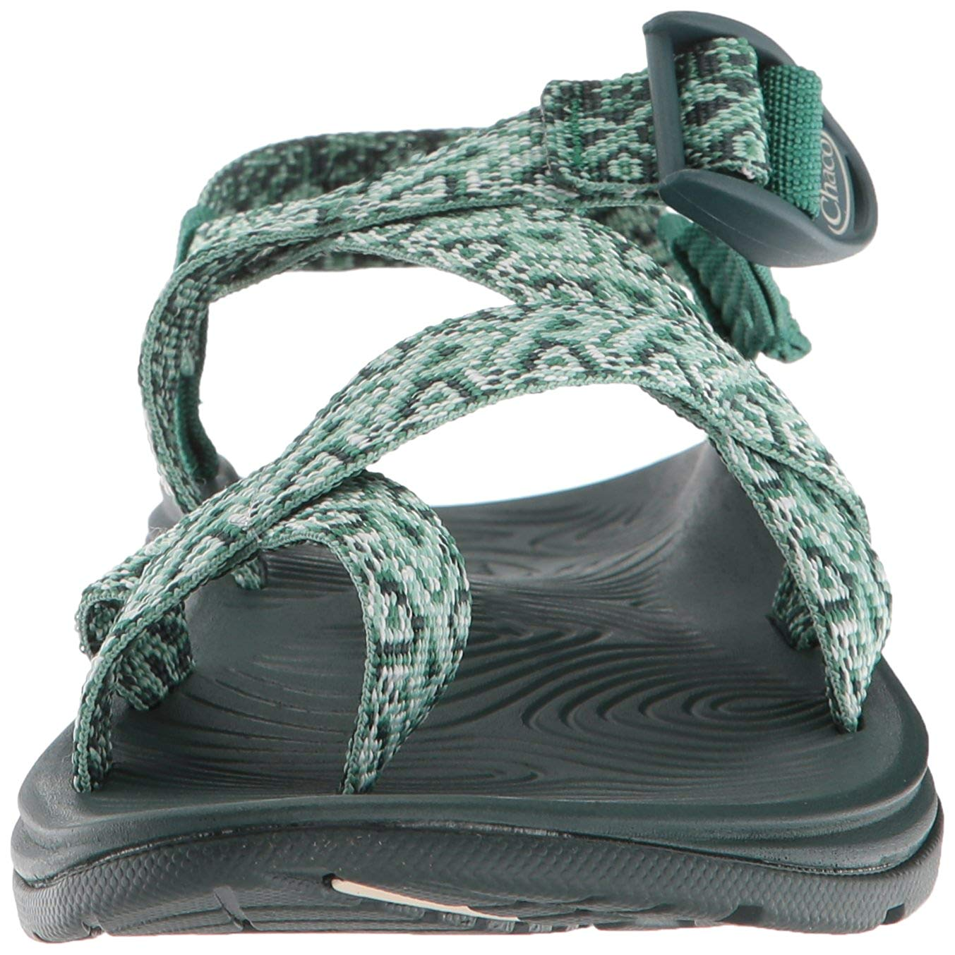 a1391536004c Chaco Women s Zvolv 2 Athletic Sandal