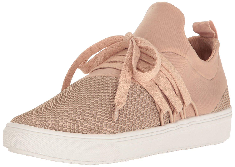 e3449176d55 Steve Madden Women s Lancer Fashion Sneaker