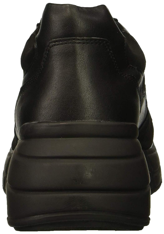 5047c54f5b2 Steve Madden Men s Cole Sneaker