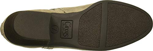 21f5a8f35ec1 Circus by Sam Edelman Women s Phyllis Ankle Boot