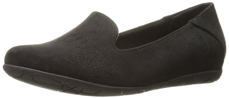 Femmes Bare Traps ALYSON Chaussures Plates I048rdg