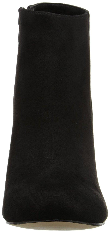 Call It Spring Frauen Lovelarwen Geschlossener Stiefel Zeh Fashion Stiefel Geschlossener 6020c8