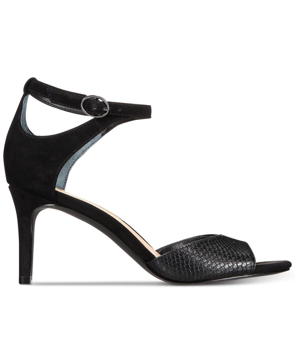 Alfani-Womens-Galeah-Open-Toe-Casual-Ankle-Strap-Sandals thumbnail 9