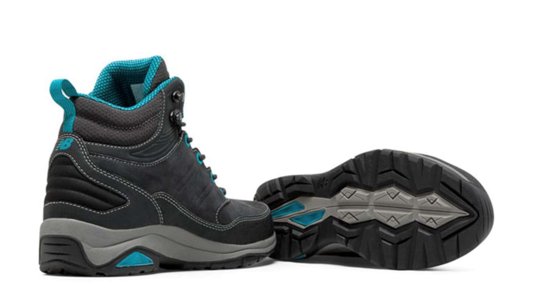 New Up Balance Damenschuhe WW1400TG Hight Top Lace Up New Walking Schuhes, Grau ... ace4a6