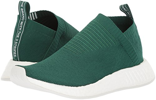 492b8a16efaf9 adidas Originals Men s NMD cs2 Pk Running Shoe