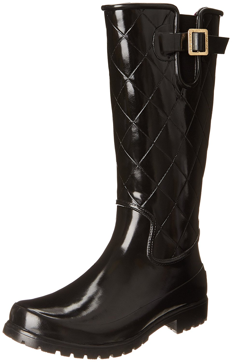 Sperry Top-Sider Women's Pelican III Rainboot