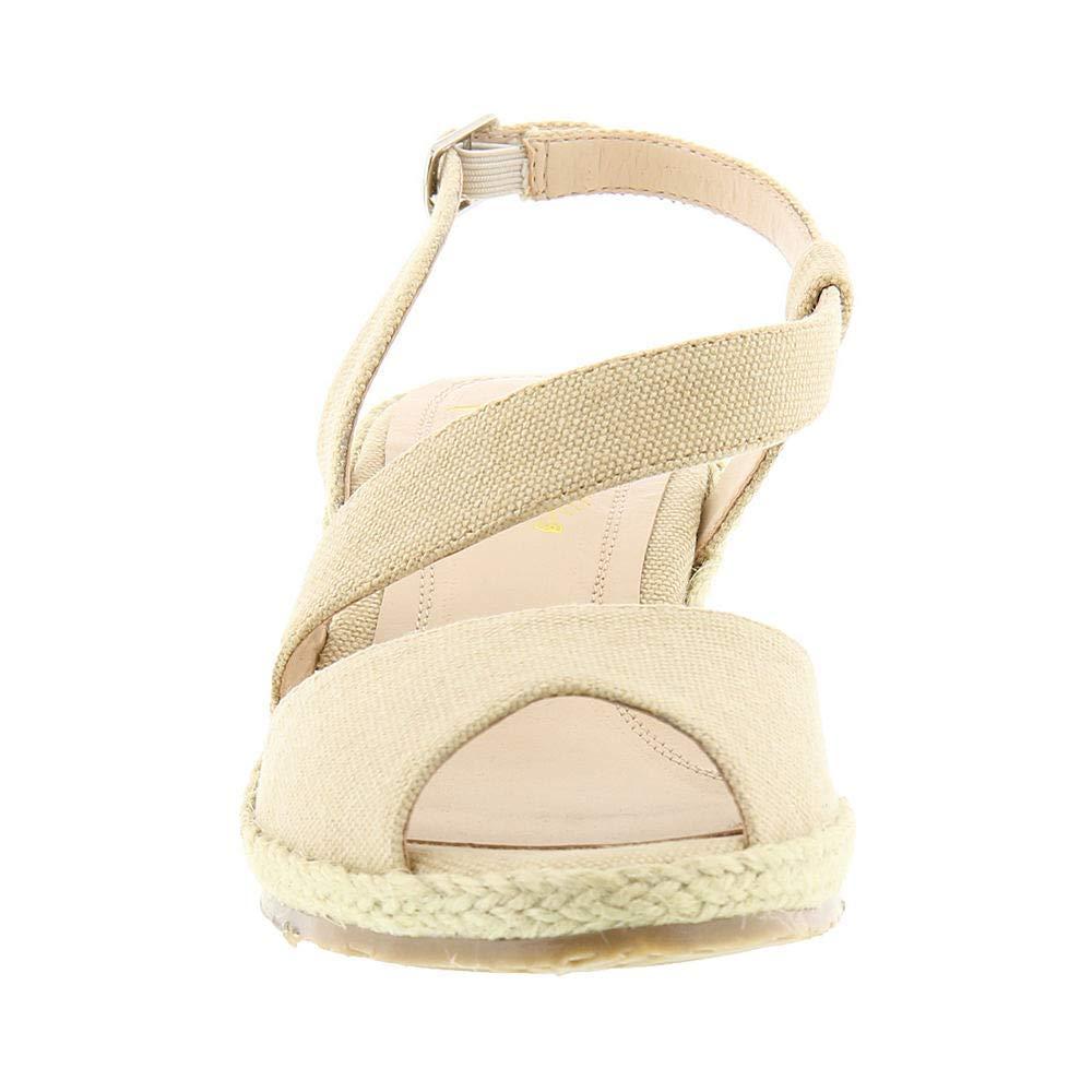 737aec6e627 Beacon Womens Bonita Closed Toe Casual Platform Sandals