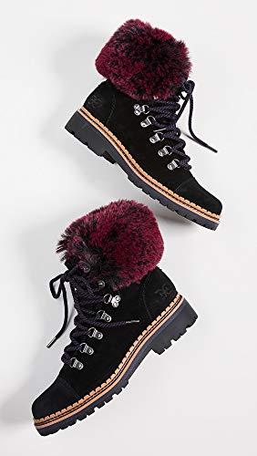 fcab38c58 Sam Edelman Women s Bowen Fashion Boot