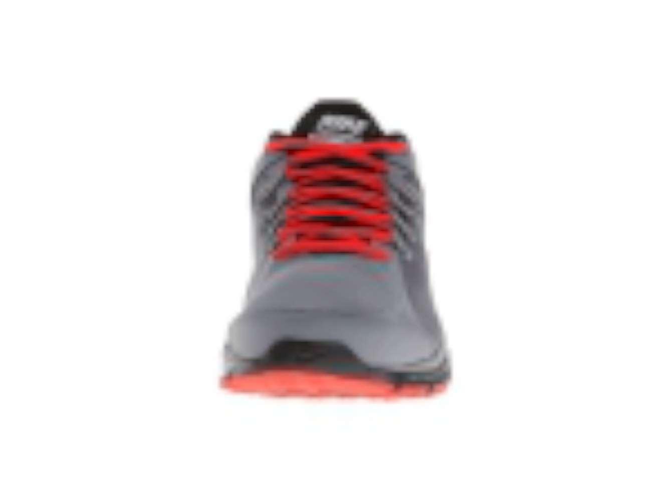 0c36eb596cd4 Nike Hombres Nike Men s Lunar Forever 3 Low   Mid Tops Schnuersenkel ...