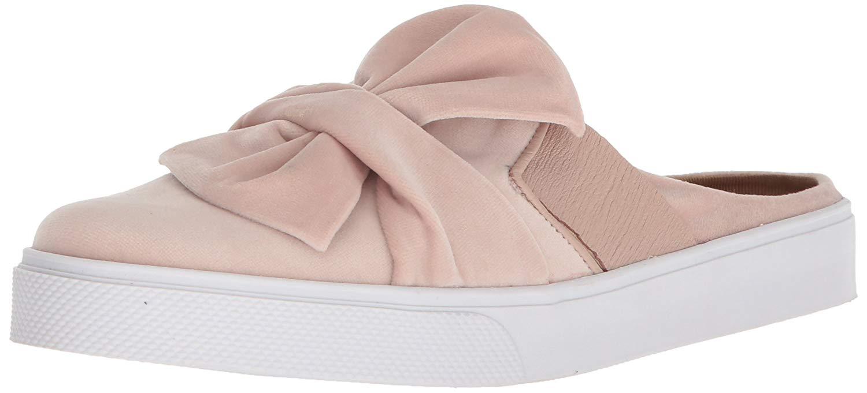 Sandalen Damenschuhe Kaanas Womens Malibu Closed Toe Casual Slide Sandals
