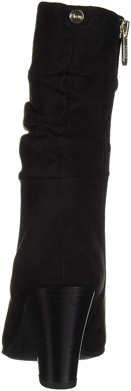 f5288325d7d03 Circus by Sam Edelman Women s Whitney Fashion Boot