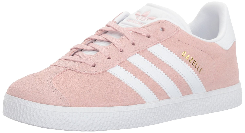 rose gold adidas girl shoes 1eb714