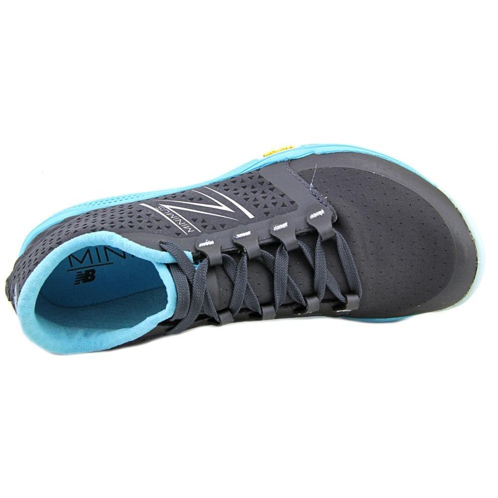 mujer 5 Balance New Negro Us 5 azul 5 para 3 cielo Uk Zapatillas deportivas 6AwI8qqf
