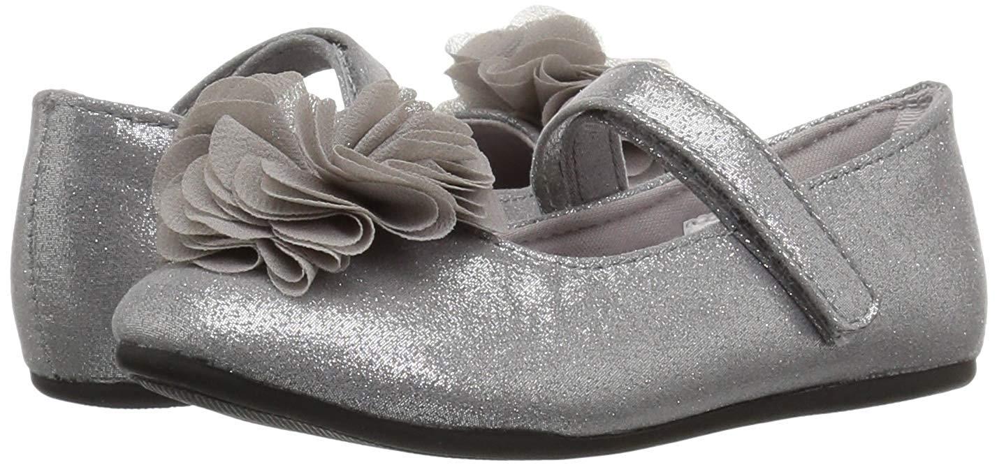 Baby Deer Kids 01-4360 Ballet Flat
