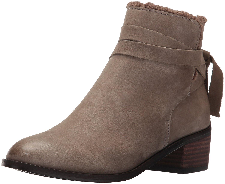 Aldo Womens Mykala Closed Toe Ankle Cold Weather Boots 602ba0bb324b
