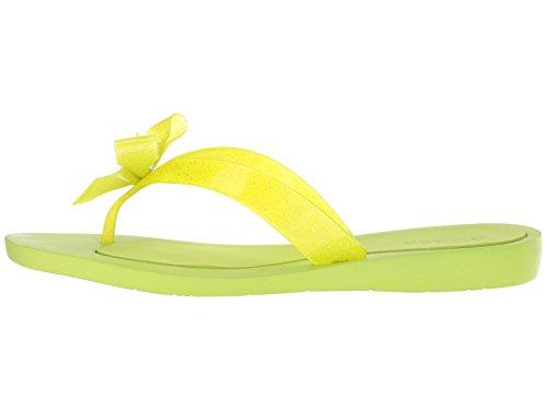 28a3764f7114b1 GUESS Women s Tutu Flip-Flop
