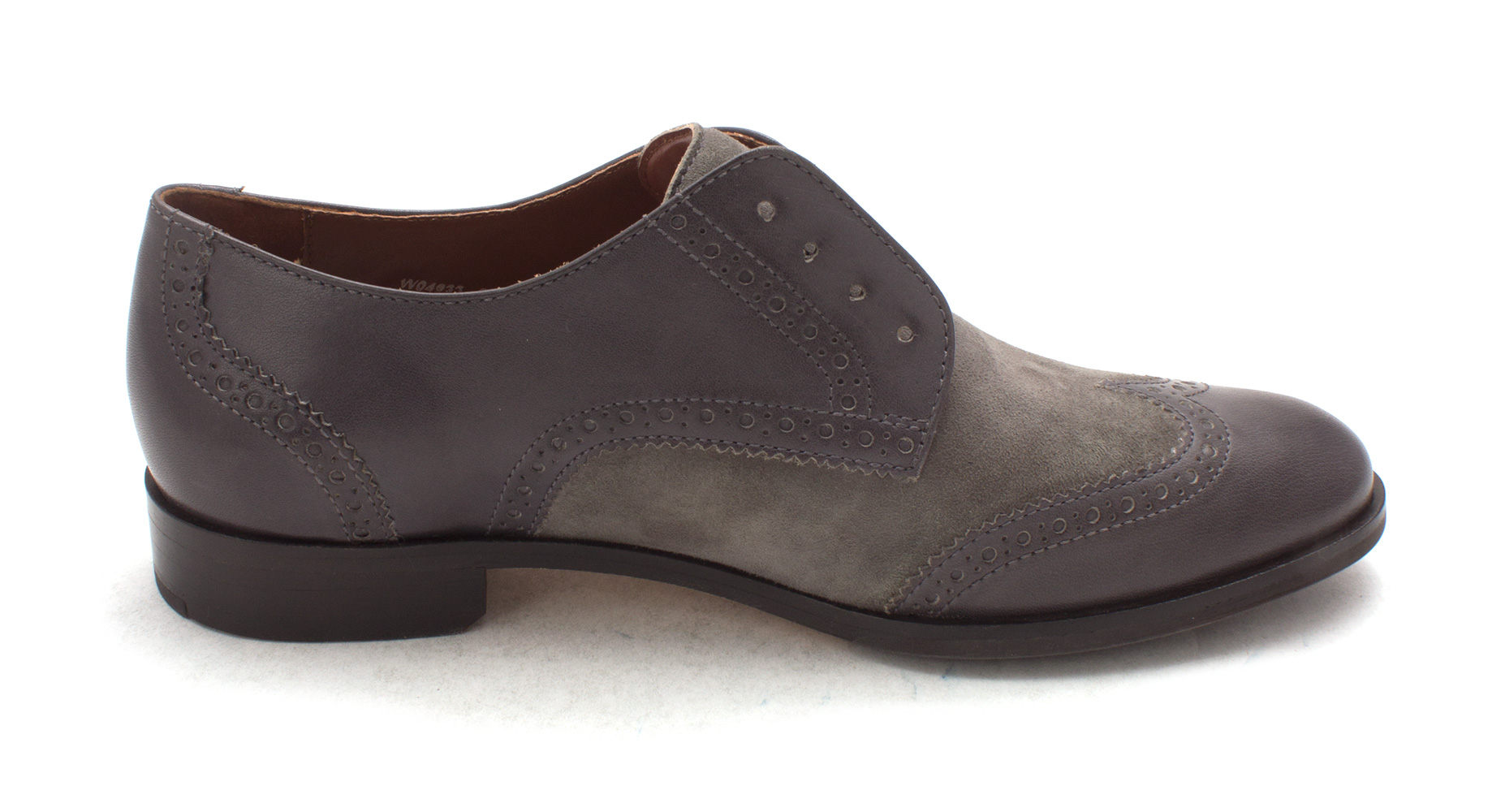 Femmes Cole Haan Jagger Wingtip Oxford Chaussures Oxfords ZuHlMbbJV